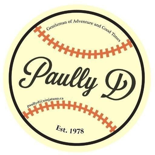 Paully D