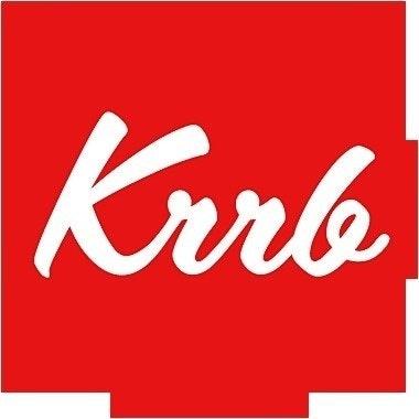 Krrb Classifieds