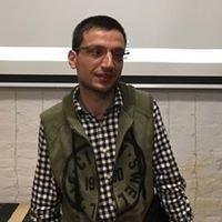 Vardan Hovhannisyan
