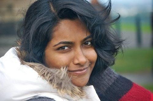 Arshya Lakshman