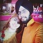 Rajatdeep Singh