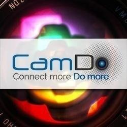 CamDo Solutions