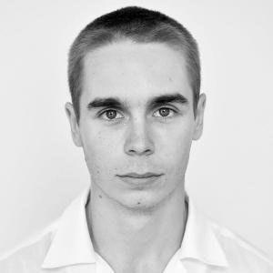 Андрей Мерецкий