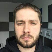 Jakub Mrugalski
