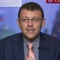 Ilya Loevsky