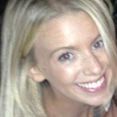 Ashley Remstad