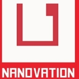 Nanovation