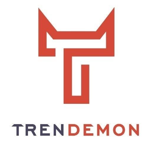 Trendemon