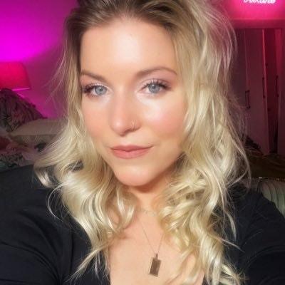 Brooke Hollabaugh