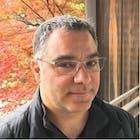 Garo Hussenjian