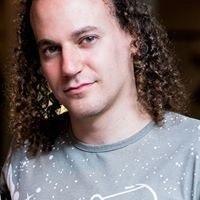 Yaniv Hefetz