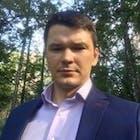 Глеб Михайлов