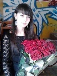 Yuliya Chyzhykova