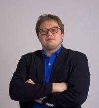 Alexander Turilin