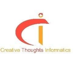 CTInformatics
