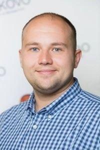 Ivan Aristov