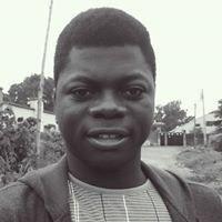 Adeyemi Olaoye