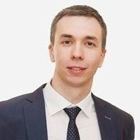 Konstantin Fedorov