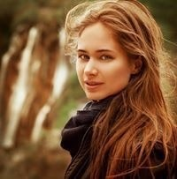 Irina Lebedeva