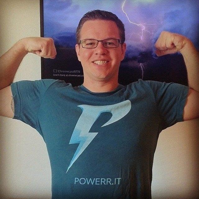Power Portal