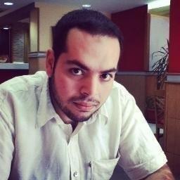 Abd-Allah Zidan