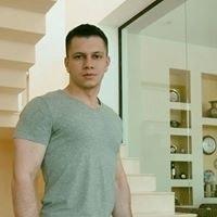 Eduard Kochetov