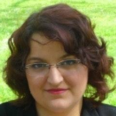 Anna Elbaz