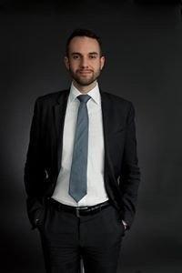 Julien Newman