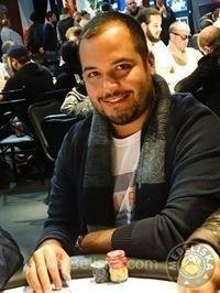 Marlon Santana