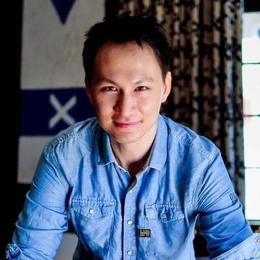 Iann Wu