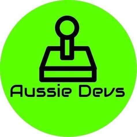 Aussie Devs