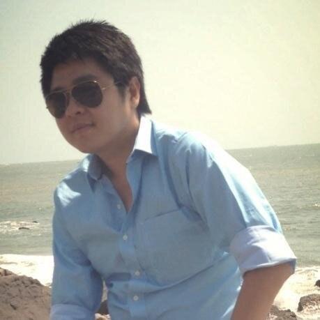 Truong Phan