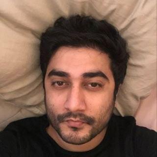 Akshit Sethi