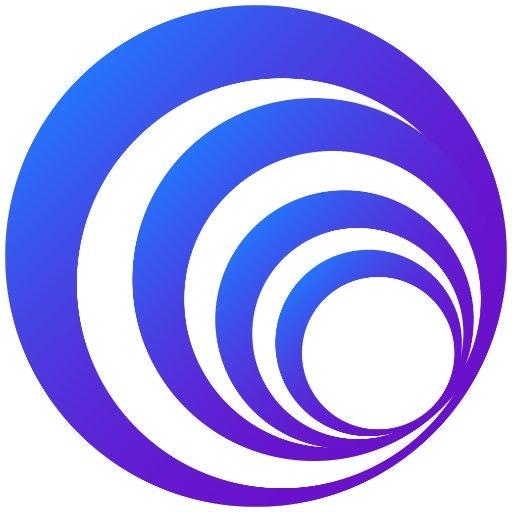 Tunnello Community