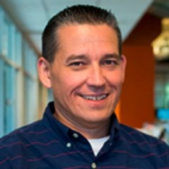 Andy Mrozinski