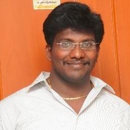 CA. M. Jayakumar