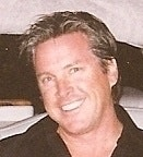 Richard Lusk