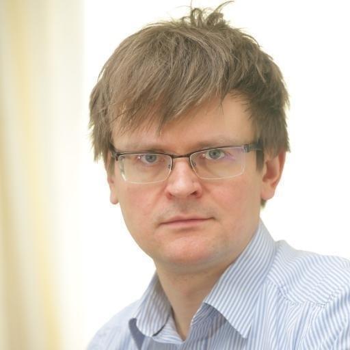 Ivo Mägi