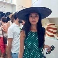 Amy Guo