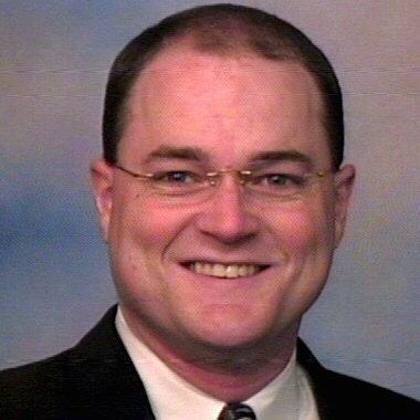 Michael Morrow