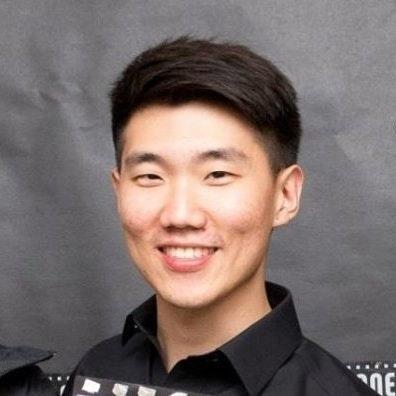 James Koo