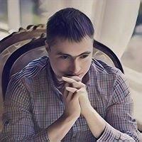 Nikolay Manolov