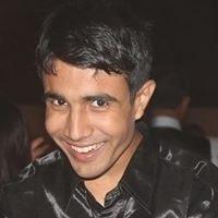 Vinod Kumar Meena
