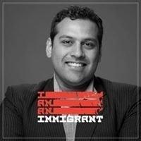 Anurag Gulati