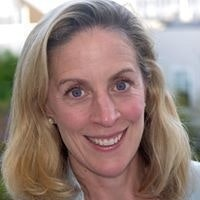 Erin Niehaus