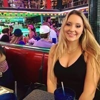Vanessa Leo