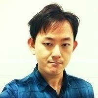 Chris Ee