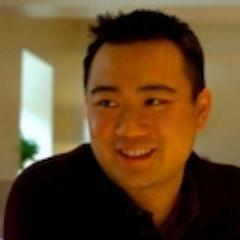Vincent C. Huang