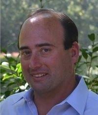 Samuel Leichman