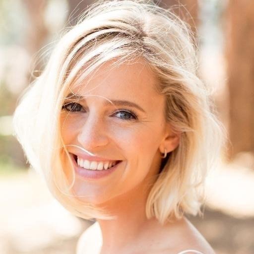 Freya Petersen
